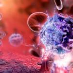 Основные причины нарушения иммунитета