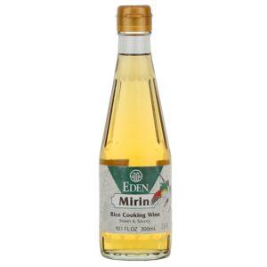 Мирин вино